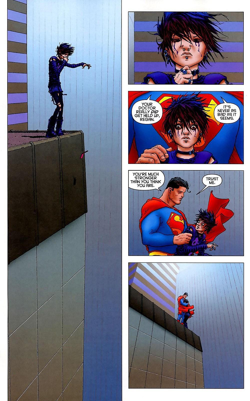 supermanrooftop.jpg