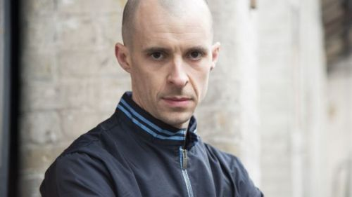 tom-vaughan-lawlor-look-4-20-1024x683