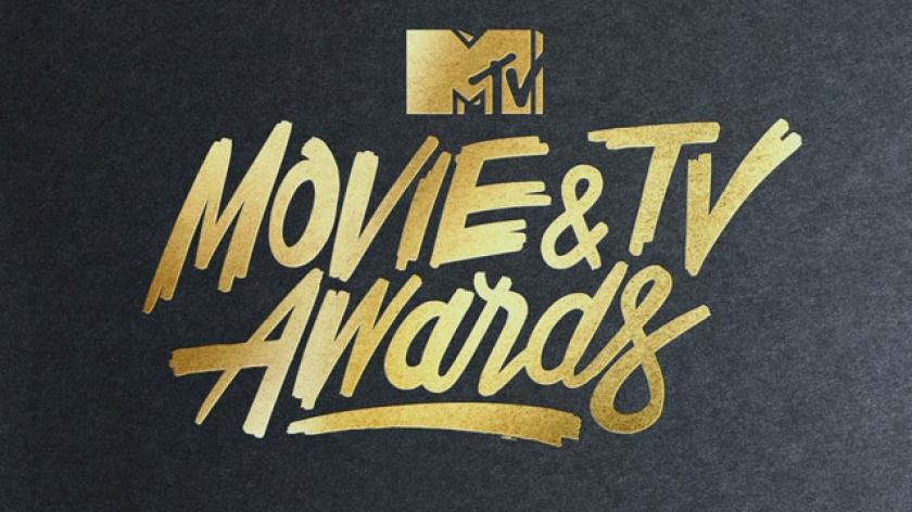 563336-movie-and-tv-awards