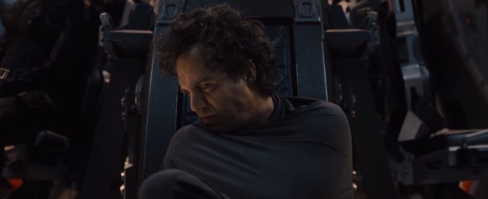 Avengers-Age-of-Ultron-upset-Hulk-Bruce-Banner.jpg fat movie guy