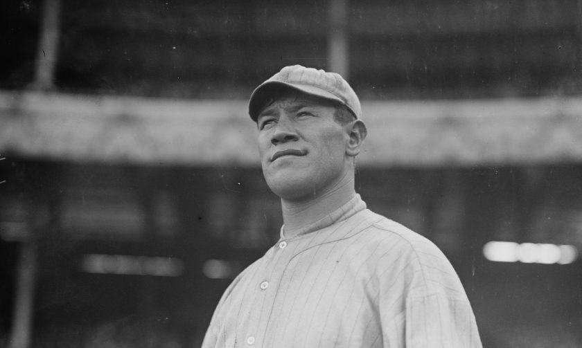cropped-jim_thorpe__new_york_nl__at_polo_grounds__ny__baseball_-1