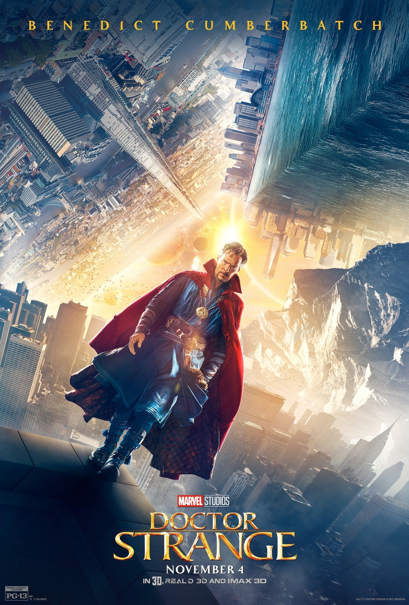 Doctor_Strange_Character_Poster_02.jpg