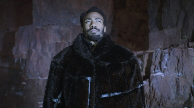 Donald-Glover-Lucasfilm-Ltd