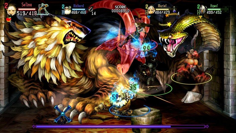 dragons-crown-pro-combat-boss-fight-screenshot-1.jpg