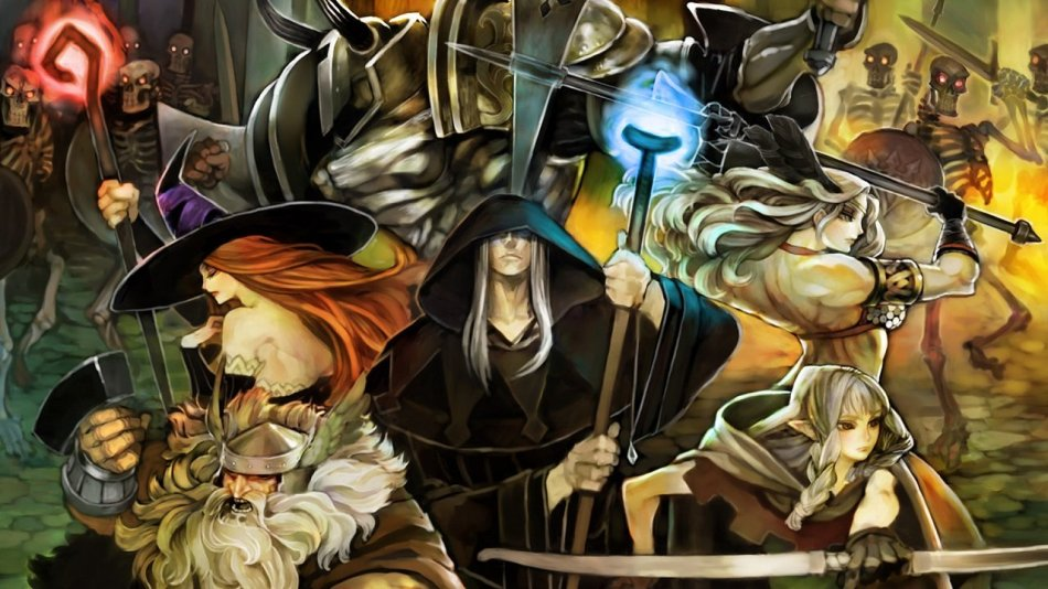 Dragons-Crown-Pro-Review-Cover.jpg