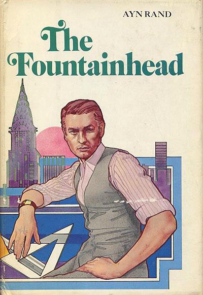 fountainhead1968