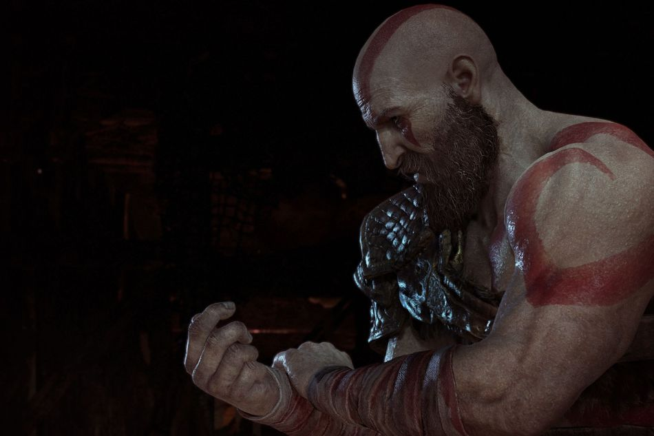 gow_screens_review_06.0