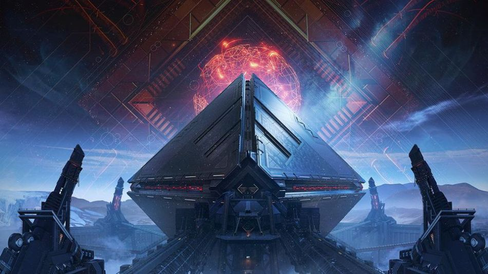 https_blogs-images.forbes.cominsertcoinfiles201804warmind-destiny
