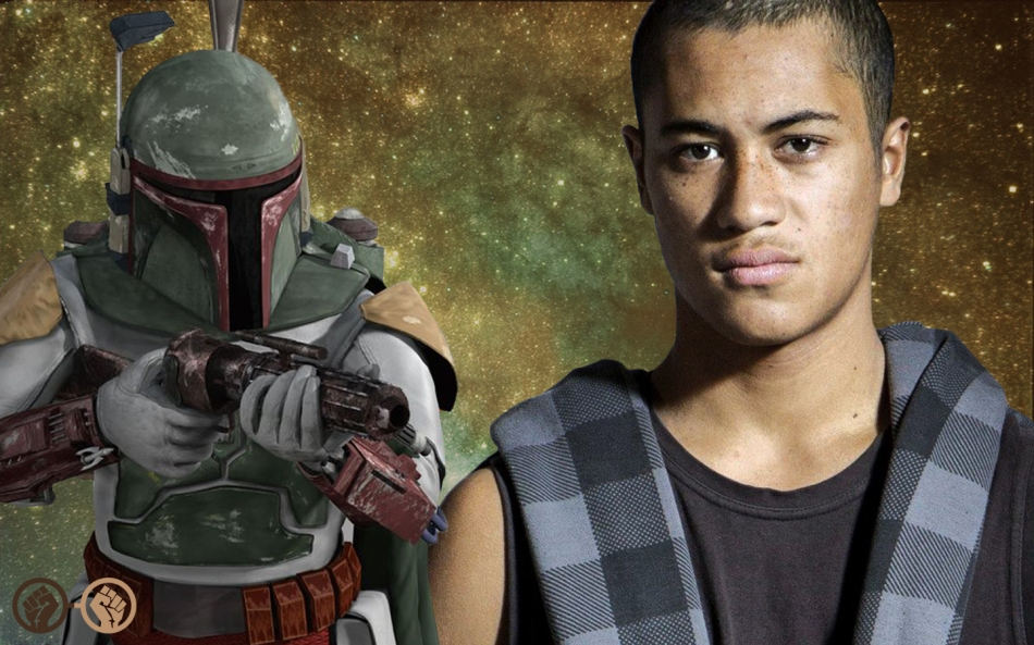 JamesRolleston-BobaFett