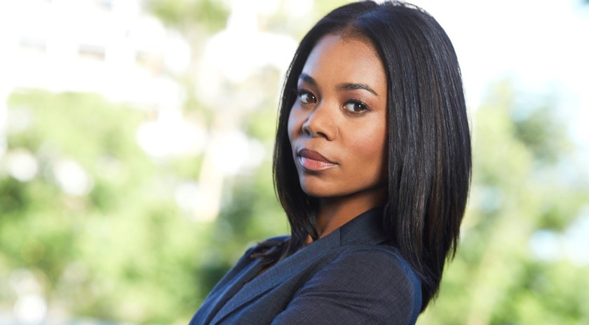 REGINA-HALL-JOINS-THE-HATE-U-GIVE-CAST.jpg