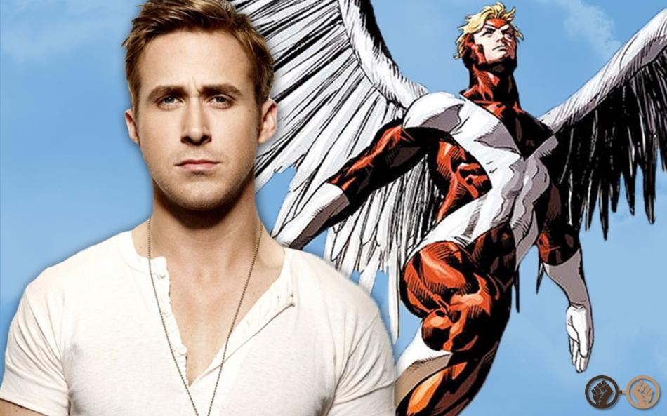RyanGosling-Angel.jpg