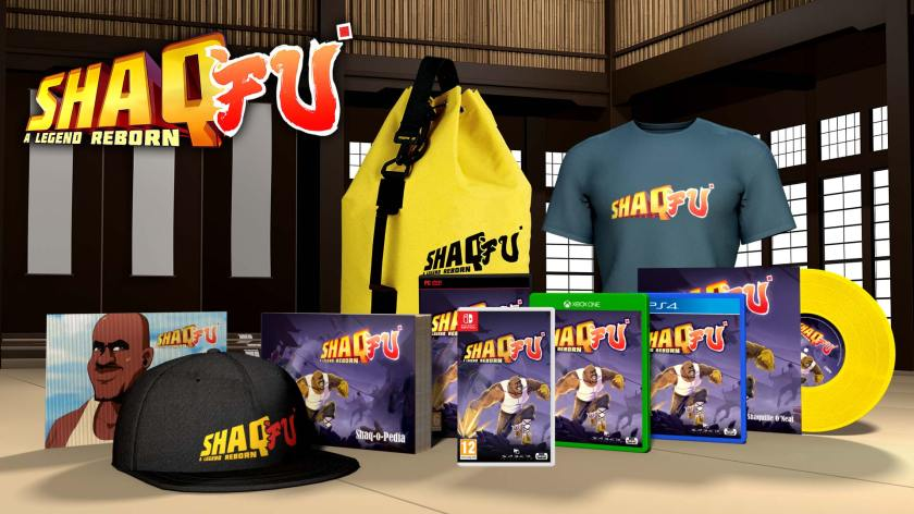 shaqfu_collectorsedition_allplatforms_3d_1080p