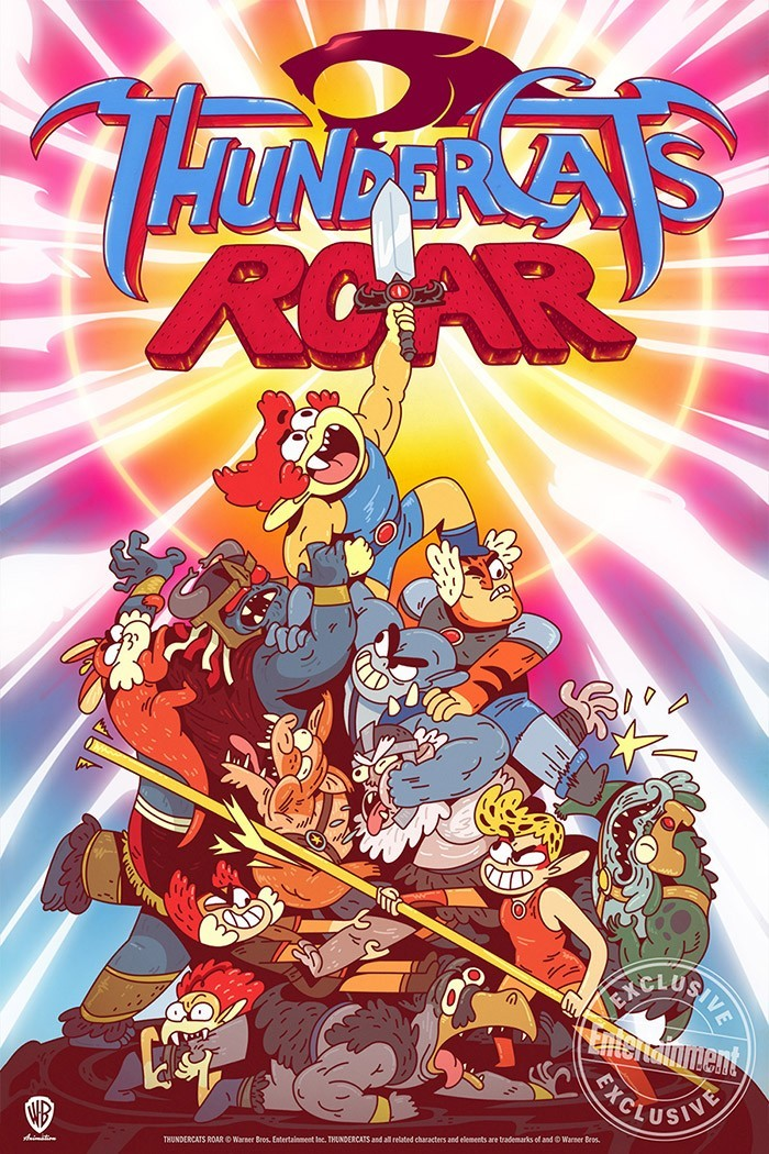 thundercats-roar-hires-1110417.jpeg