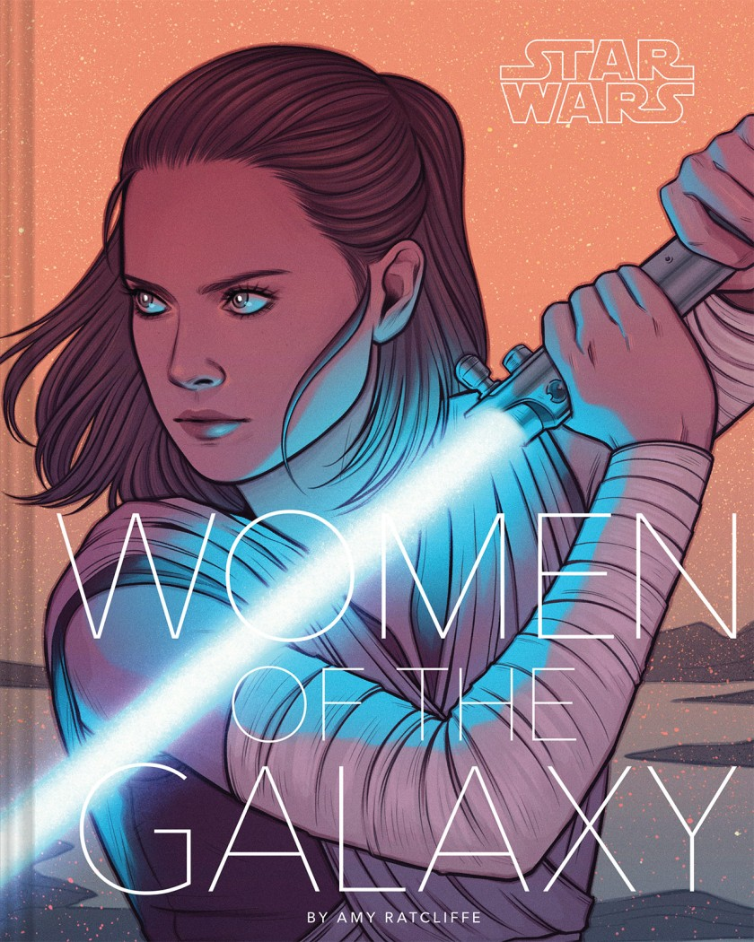 women-of-the-galaxy-cover.jpg