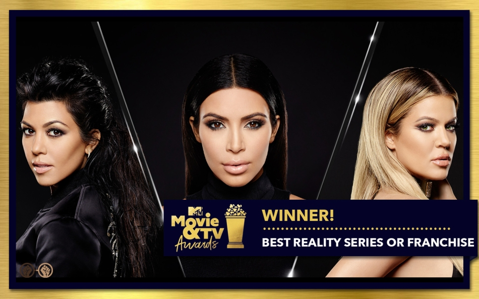 2018-mtv-Reality_Kardashians
