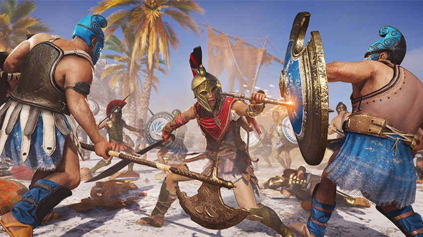 assassins-creed-odyssey-champions-the-power-of-choice-2