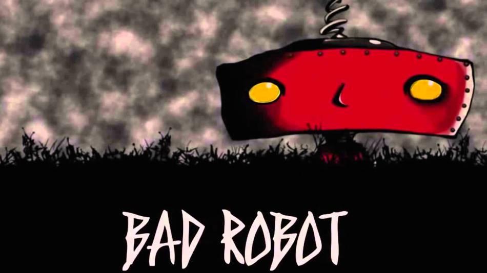 bad-robot-large