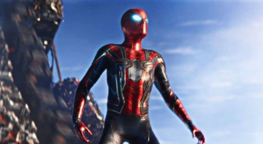 Figurka-Spider-Mana-zdradza-szczegoly-nowego-kostiumu-z-Avengers-Infinity-War.jpg