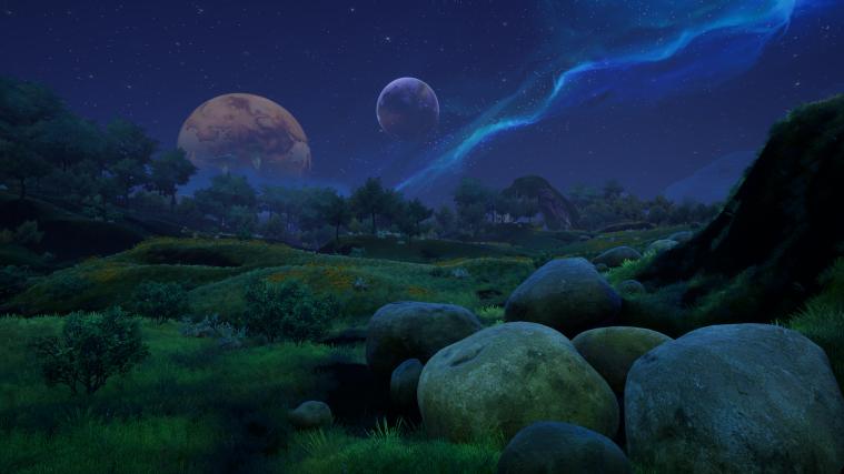Hills Biome_Night_Alpha copy