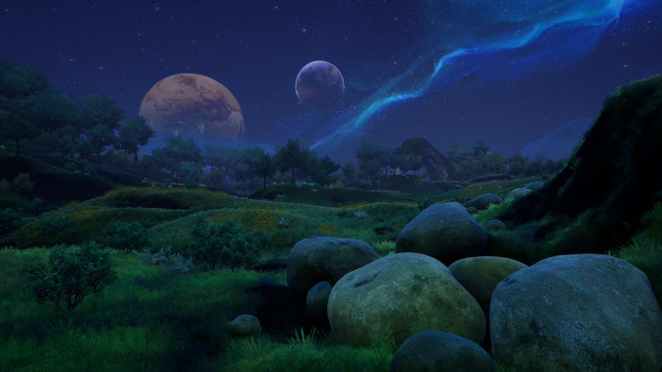 Hills Biome_Night_Alpha copy