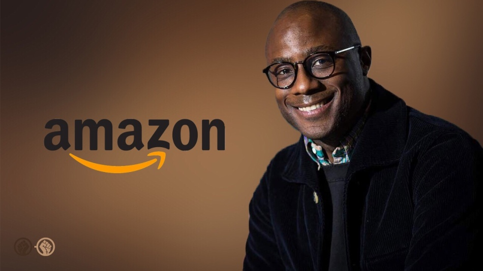 Barry Jenkins to Direct Limited Series 'Underground Railroad