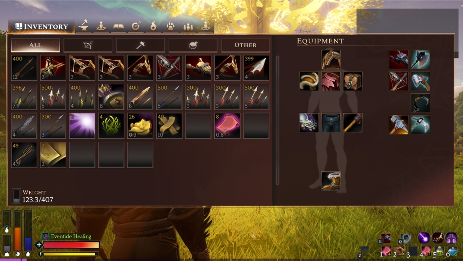 Inventory UI_Alpha copy.jpg