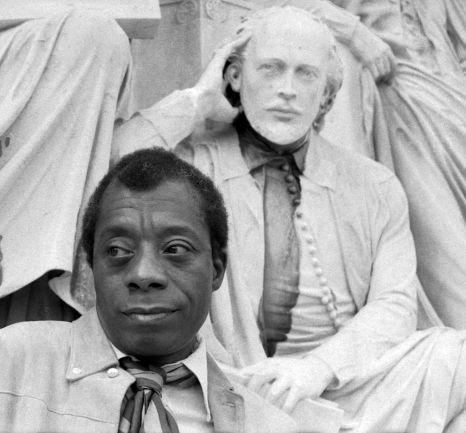 James_Baldwin_Allan_Warren