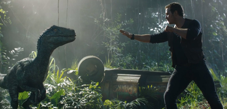 Jurassic-World-Fallen-Kingdom-header-Chris-Pratt