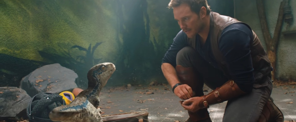 jurassic-world-fallen-kingdom-trailer-image-4