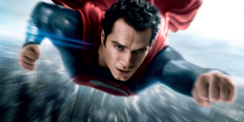man-steel-2-sequel-henry-cavill