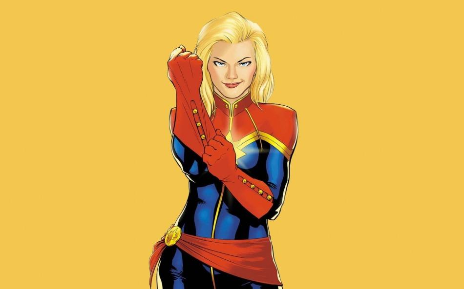 marvel-comics-ms-marvel.jpg