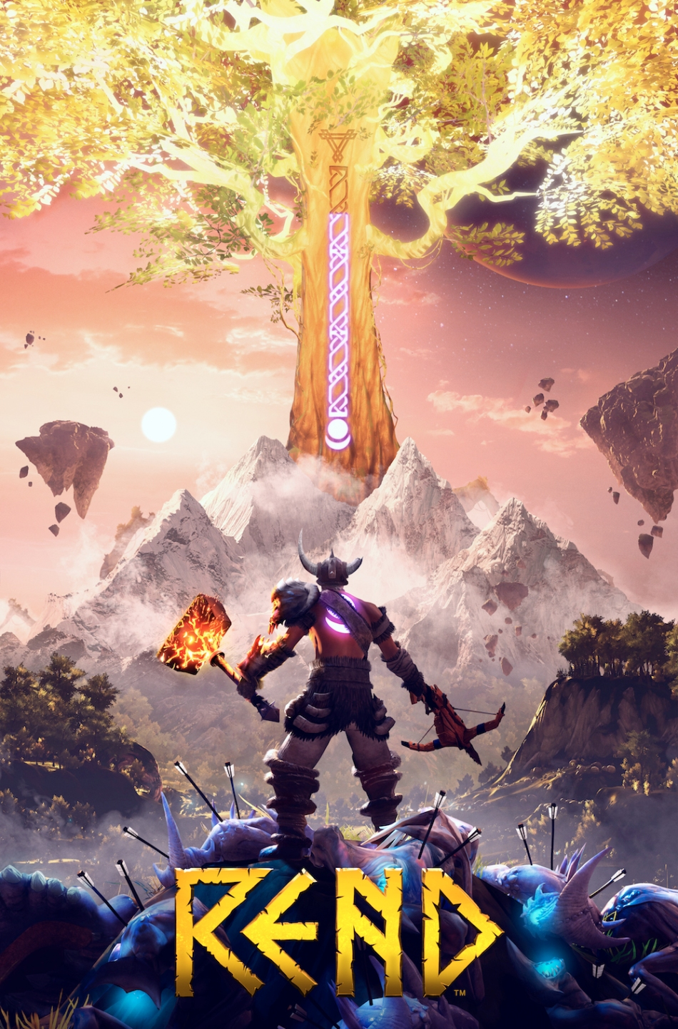 Rend Key Art_Vertical copy
