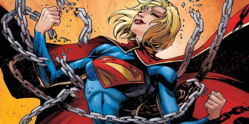 supergirl-dc-comics.jpg