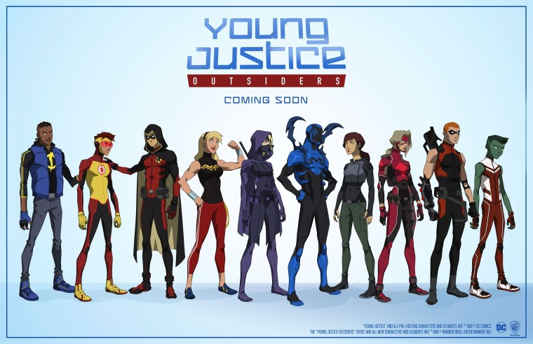 Young-Justice-Outsiders.jpg