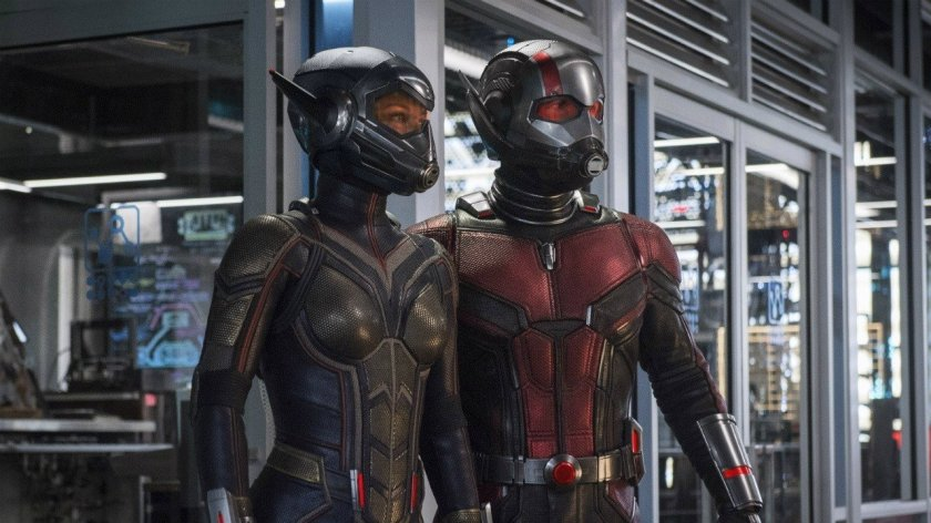 ant-man-wasp-post-credits-scenes-how-many-1530837168361_1280w