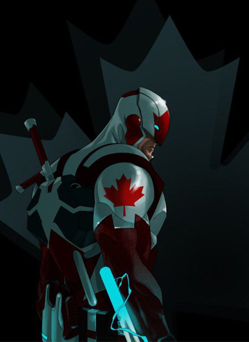 captain-canuck-and-canadian-comic-books-an-interview-with-kalman-andrasofszky-2-1280x720