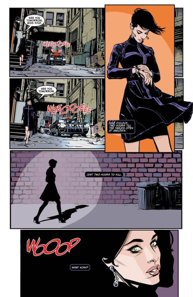 Catwoman1-preview