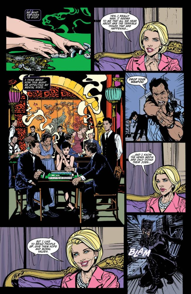 Catwoman1-preview3