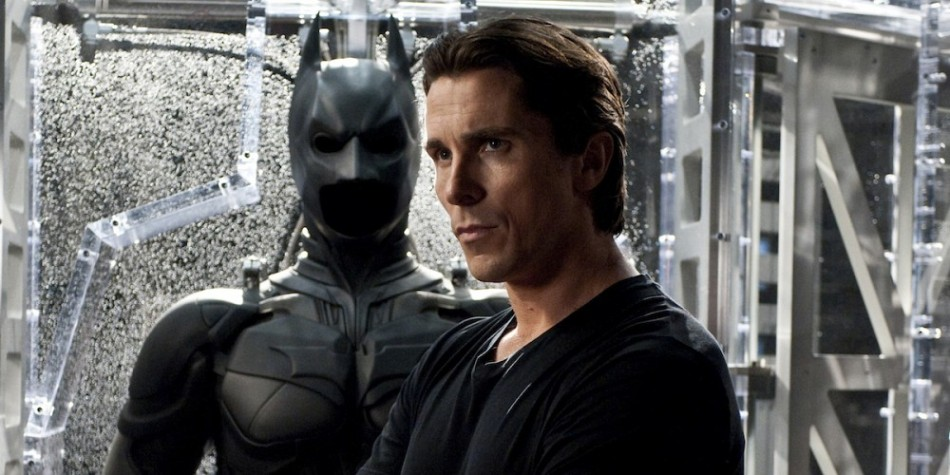 Christian-Bale-Batman-Disappointed-The-Dark-Knight.jpg