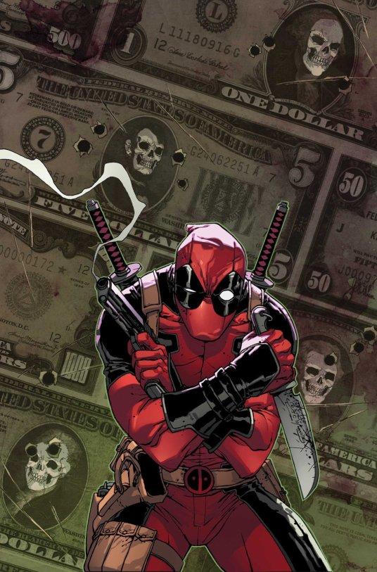 Deadpool_Vol_3_5_Camuncoli_Variant_Textless