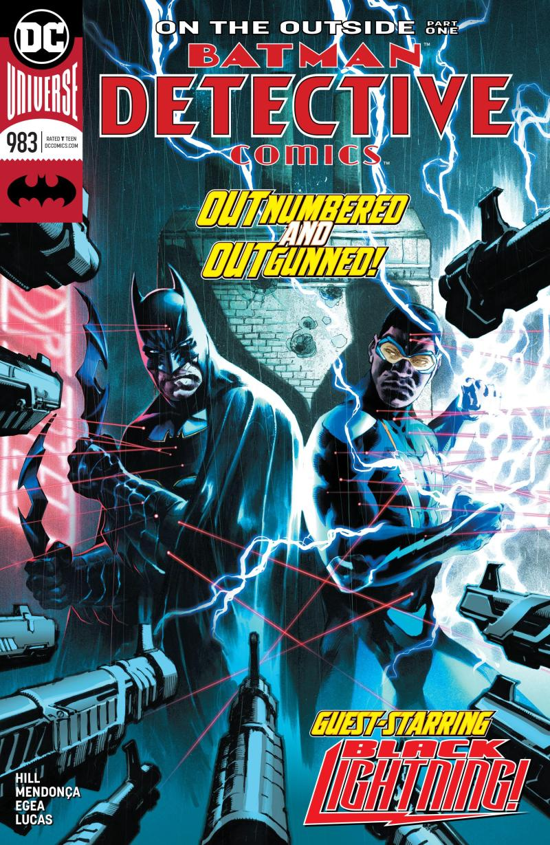 Detective-Comics-983.jpg