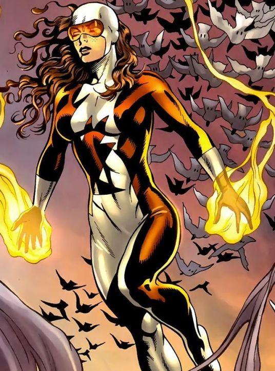 f8635d014ed76977612b8cdfe679166c--x-men-marvel-comics