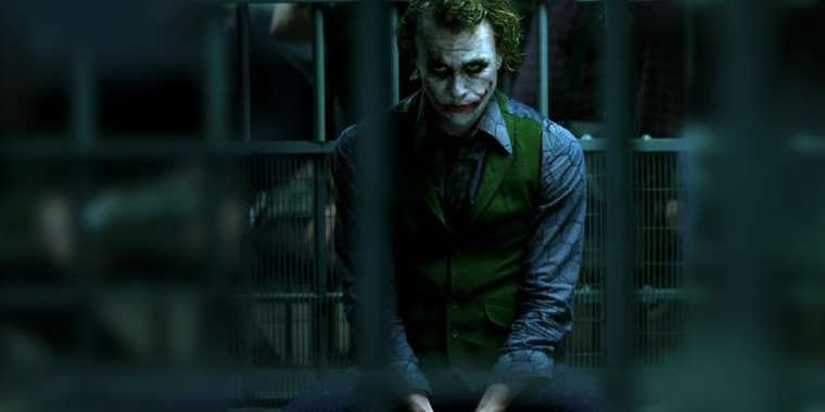 Joker-Behind-Bars11.jpg