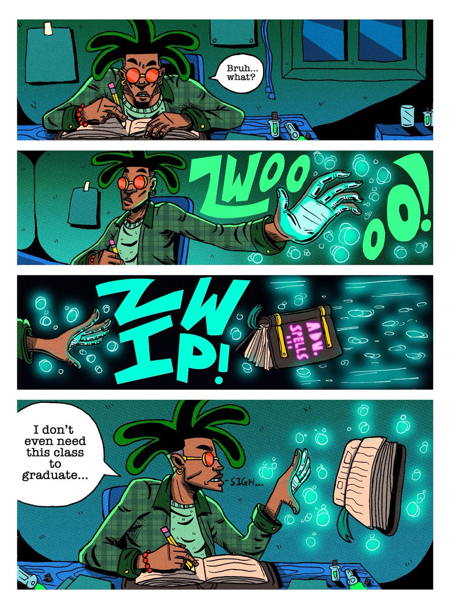 kyle boys night out comic.jpg