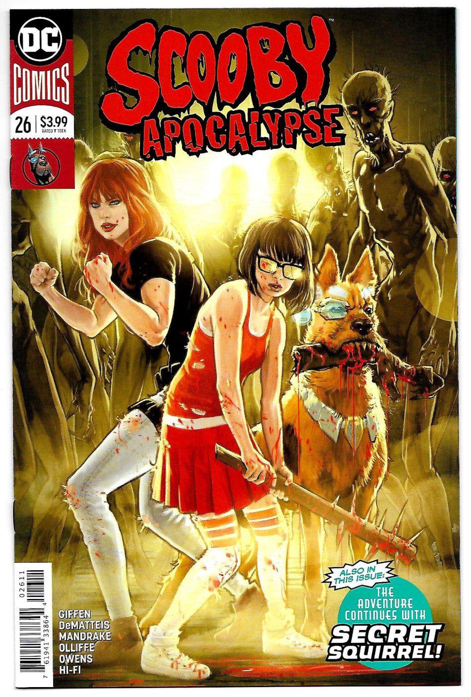 Scooby Apocalypse 26.jpg