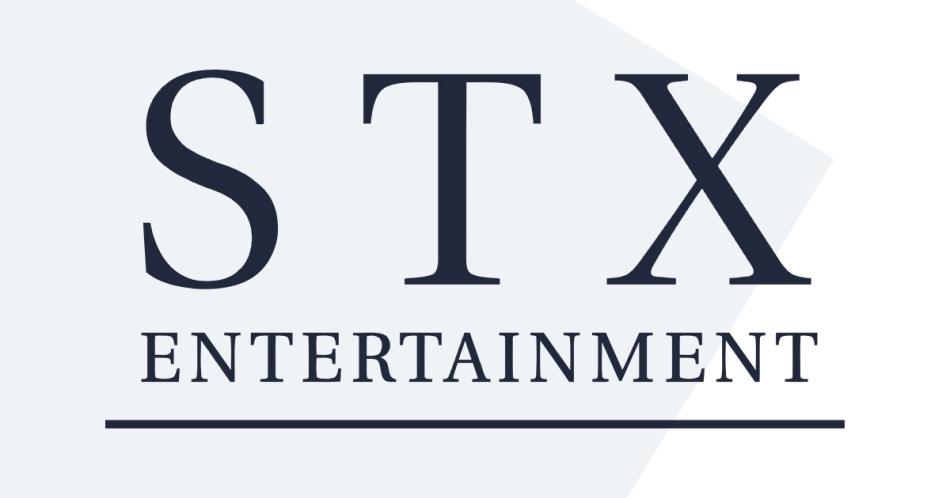 stx_social_share.jpg