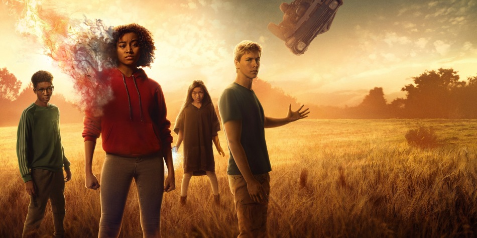 the-darkest-minds-5000x2500-skylan-brooks-amandla-stenberg-harris-14876.jpg