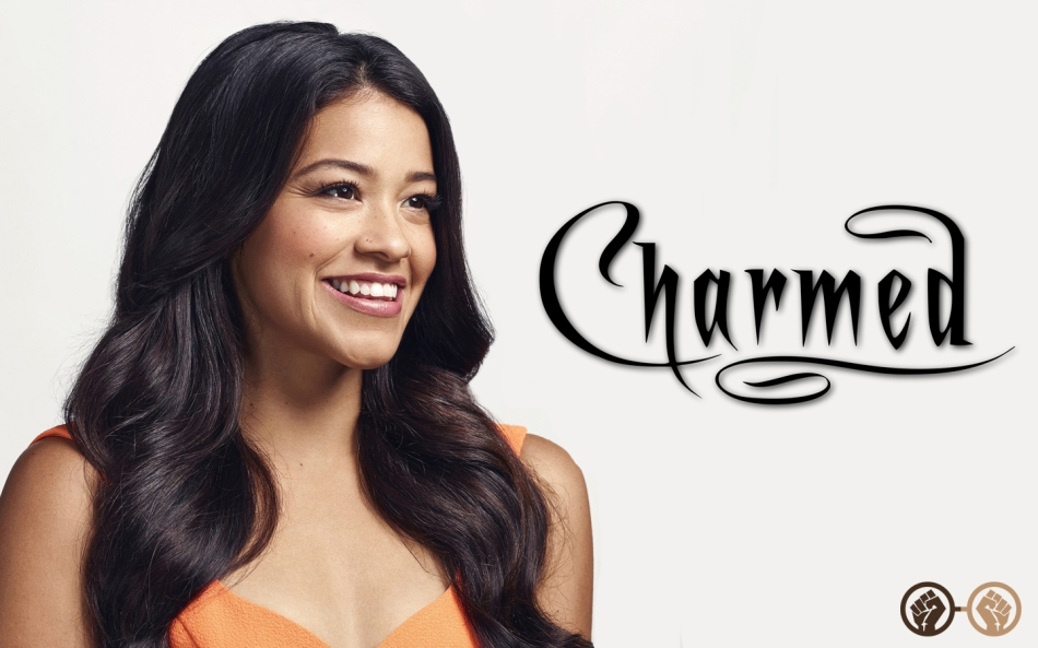 Gina Rodriguez Set to Direct Episode 11 of 'Charmed' Reboot