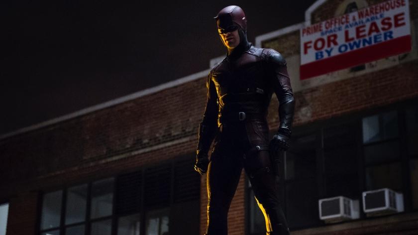 marvels-daredevil-season-3-confirmed-to-premiere-this-year-in-2018-social.jpg