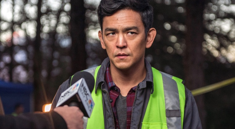 srch_d12_set82_john-cho_photocred-elizabeth-kitchens_clean_clip 2.jpg